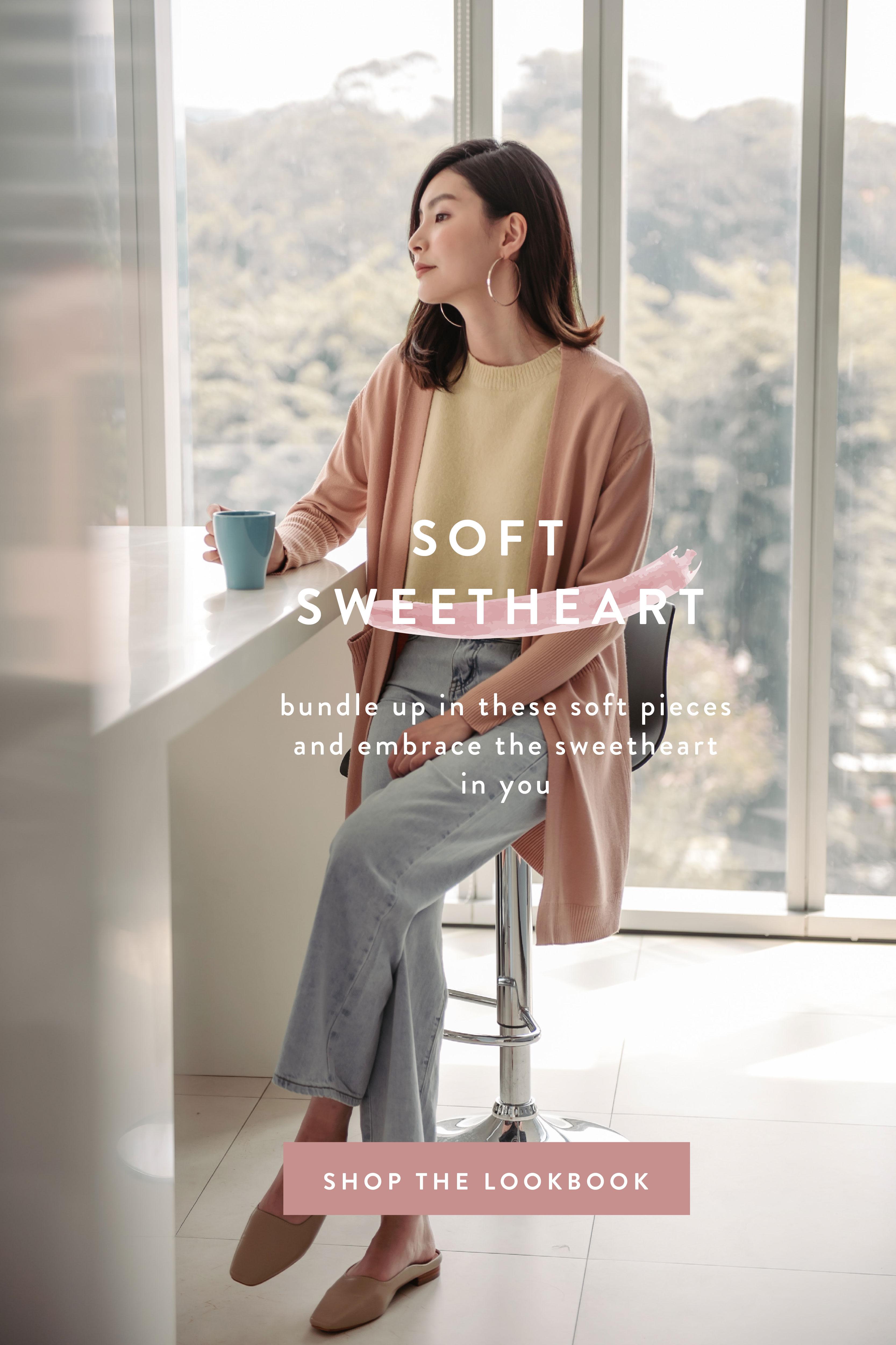 softsweetheart