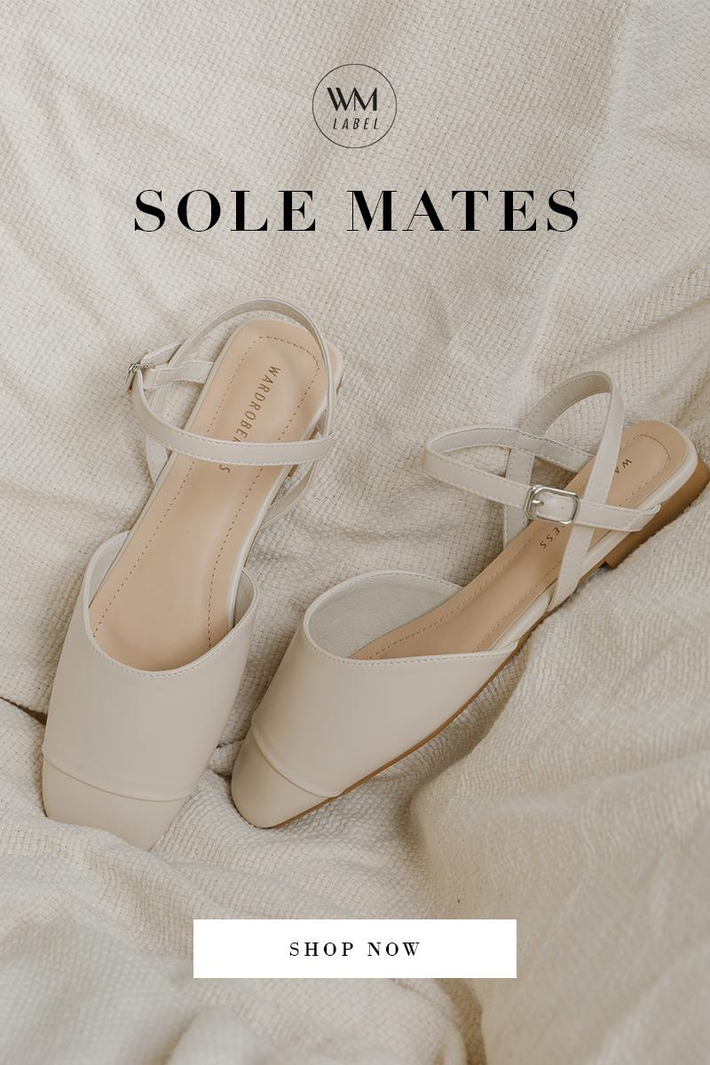 solemates