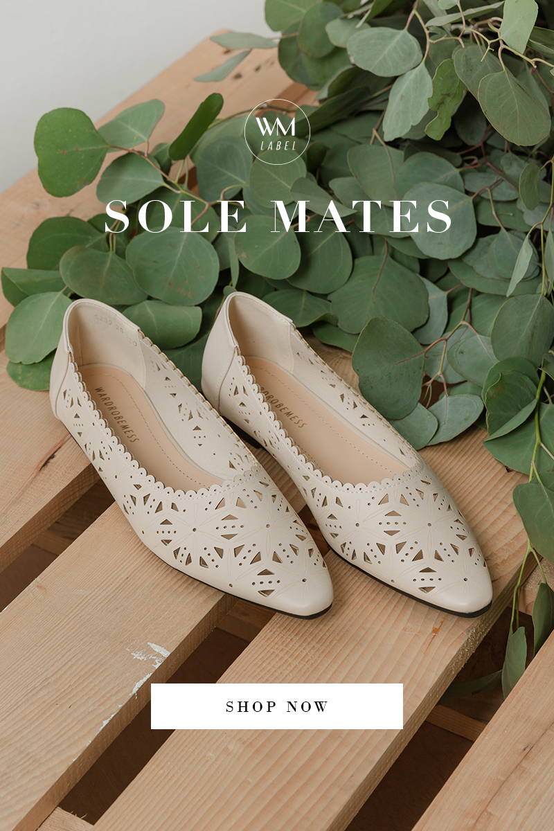 solemates 2