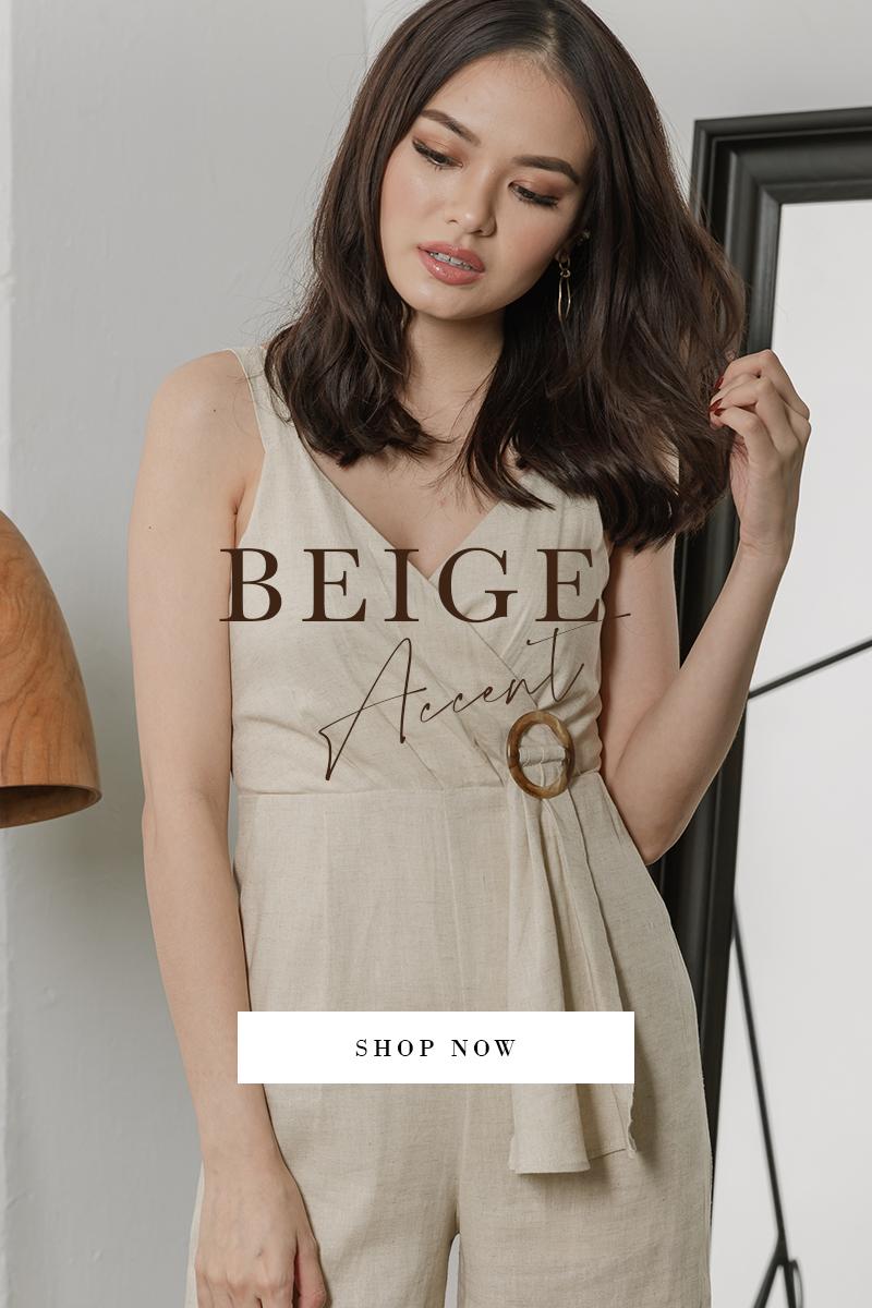 beige accent-02