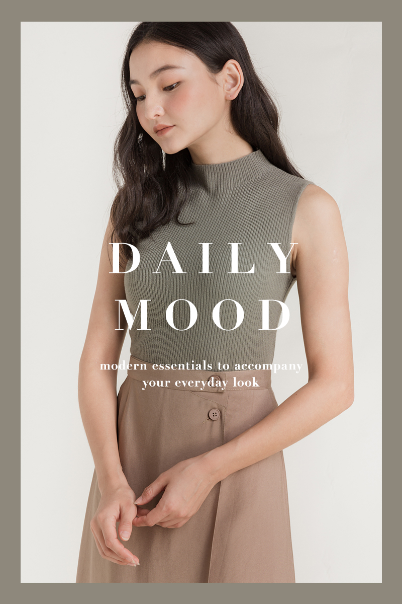 dailymood