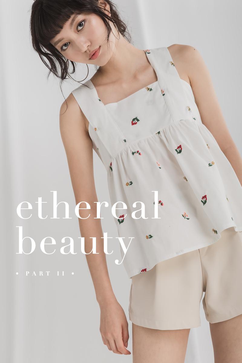 etherealbeauty2