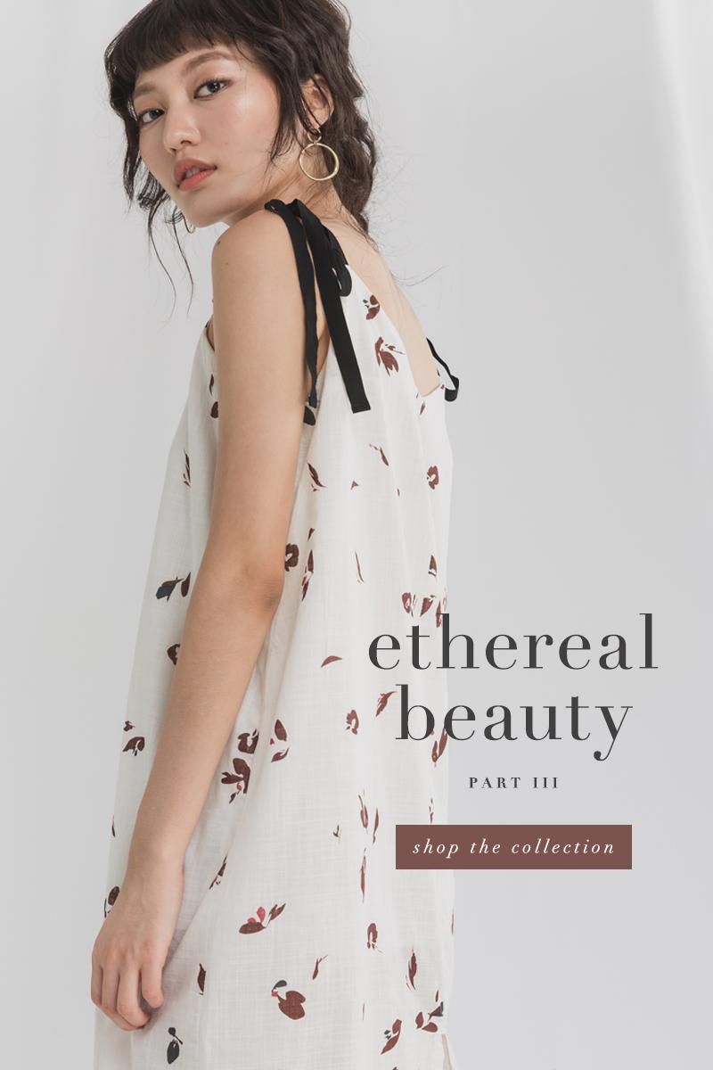 etherealbeauty3