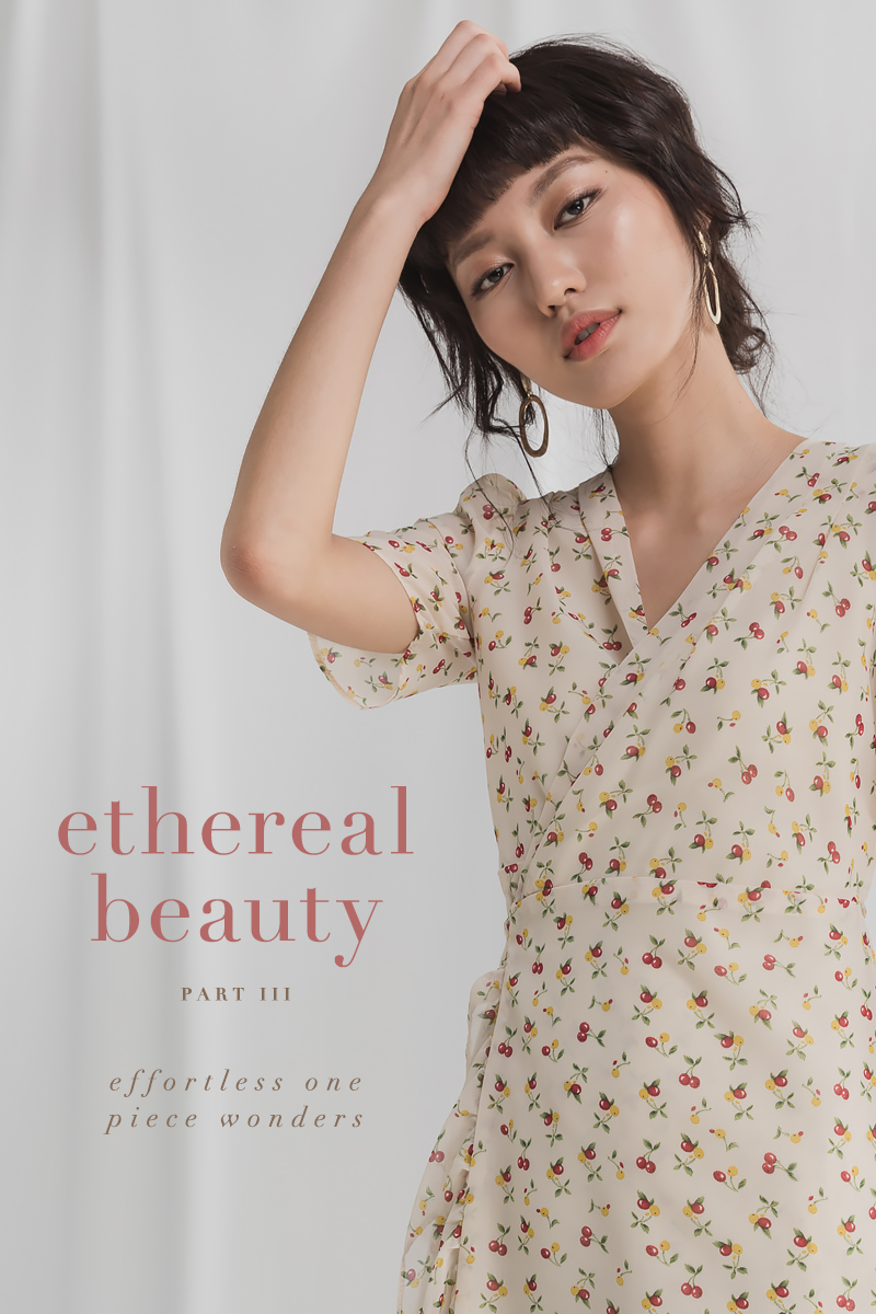 etherealbeauty3-1