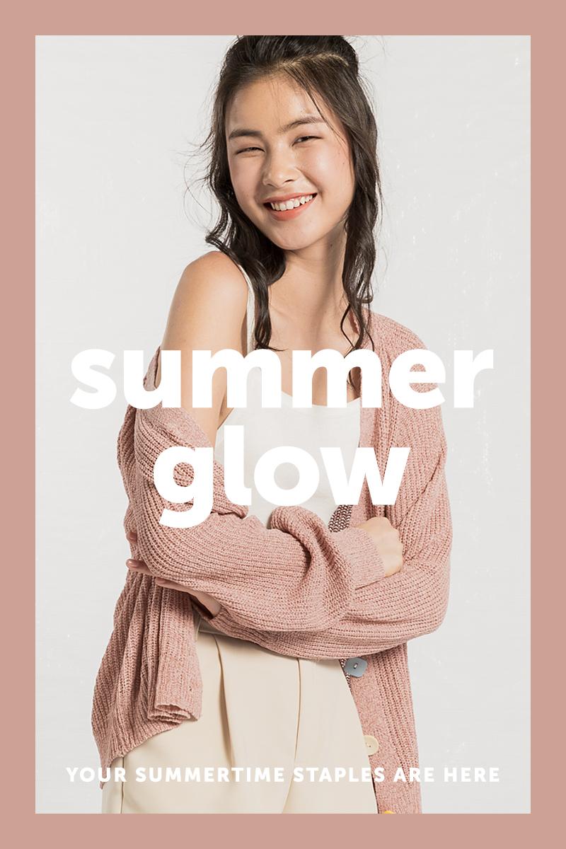 summerglow2