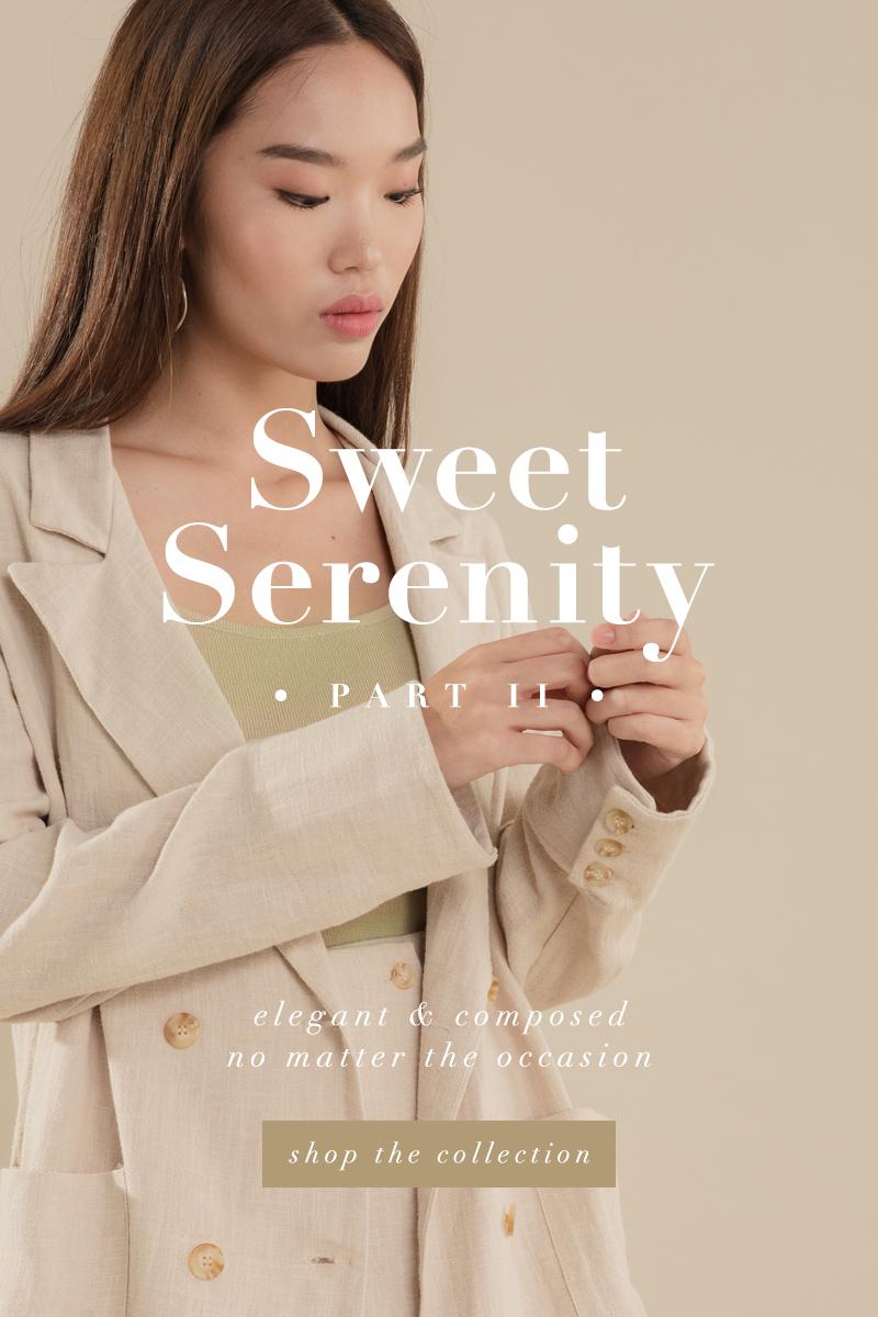 sweetserenity2