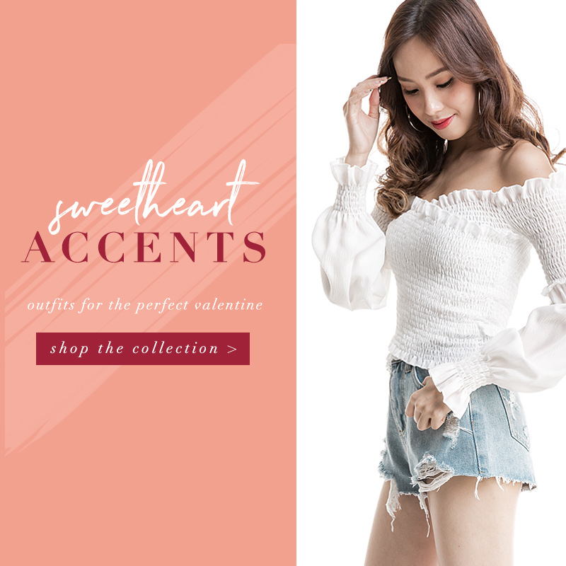 sweetheartaccents