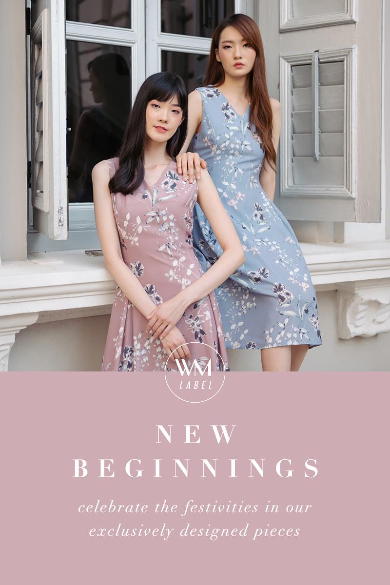 newbeginnings-1