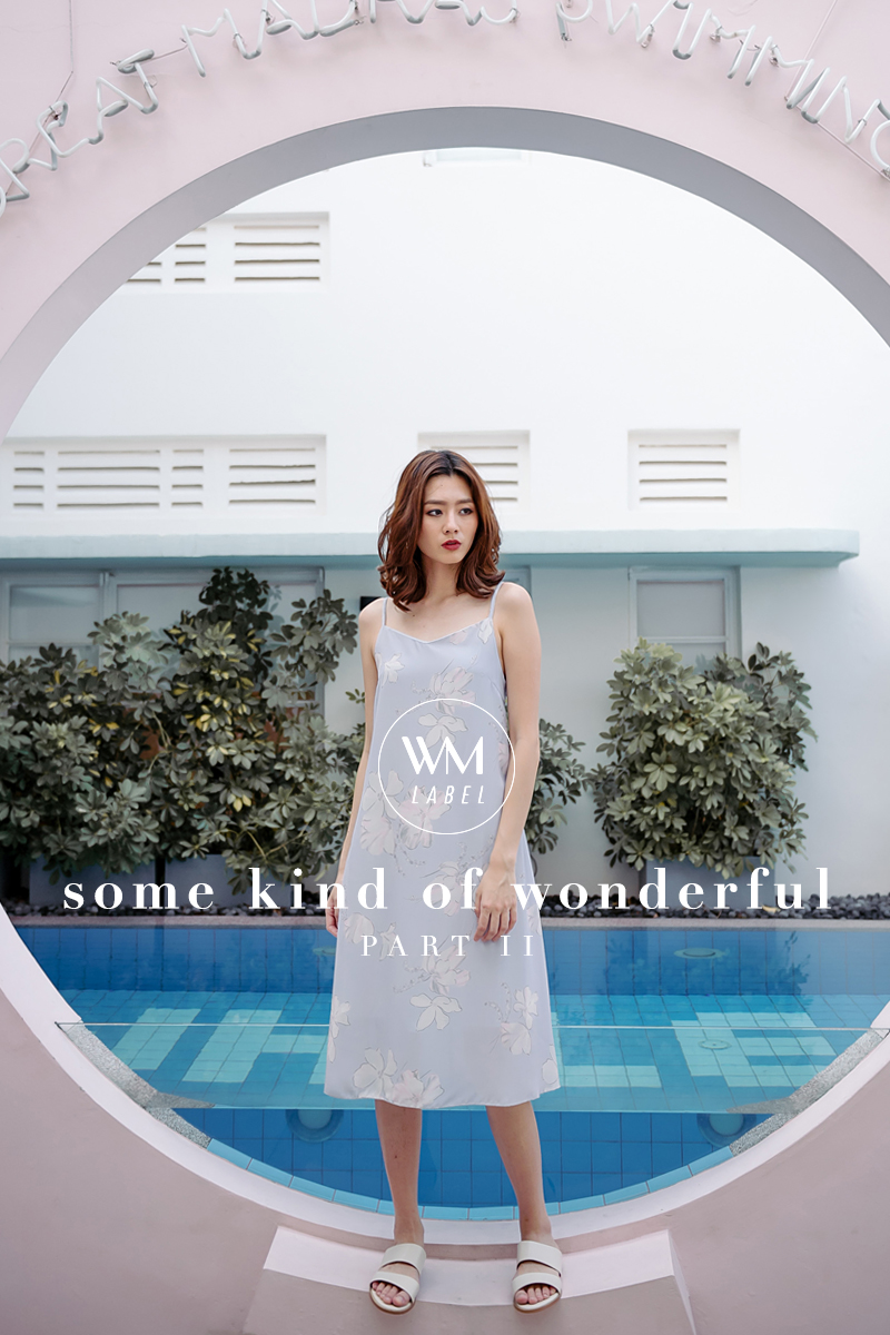 somekindofwonderful2