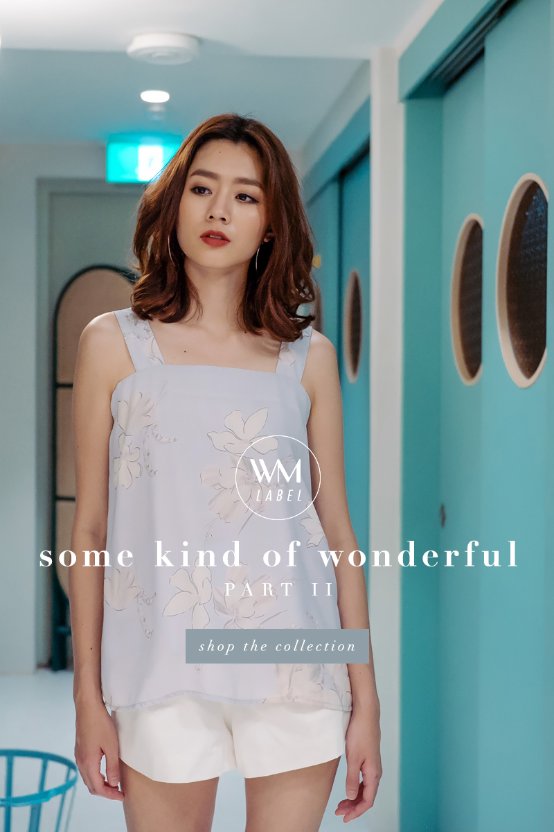 somekindofwonderful-2