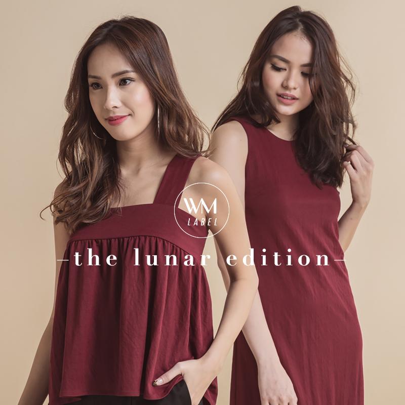 thelunaredition-2